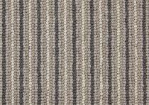 stripe marble warm grey