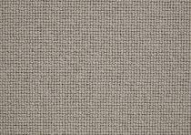 Plain Nimbus Mid Grey