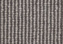 dark and light grey stripe