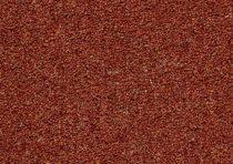 Twist Carpet