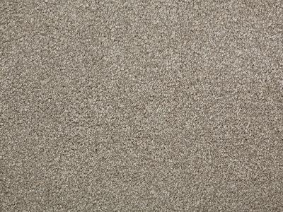 Indulgence - Limestone